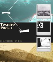 Texture Pack 1 by consulting-fan-girl