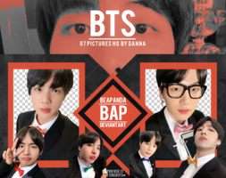 Pack Png 1159 // BTS (Run Ep 49) by BEAPANDA