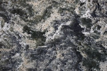Granite Texture Rock Sand Stone Smooth Surface Sto by TextureX-com