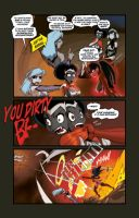 GD116 preview page 6 by FredGDPerry