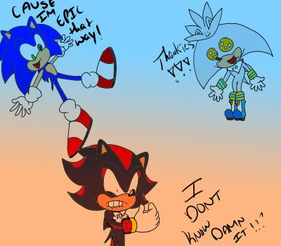 ask triple s 35 ( description) by SonicForTheWin1