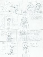 Avalon's Random Nuzlocke Page 5 by rayhunter69