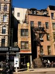 St Marks Place 3 by pica-ae