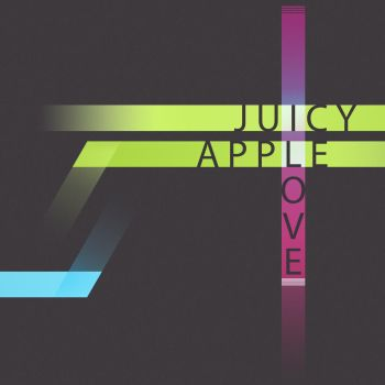 Loving JuicyApple for iPad by Zetura