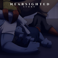 pmmm { Nearsighted by Delayni