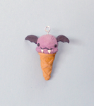 October Challenge - Vampire Icecream by mieame