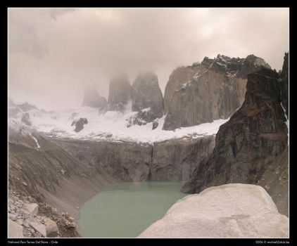 Patagonia Pano 27 by stubbe