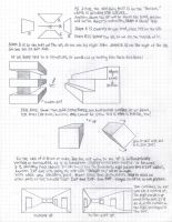 Perspective Tutorial 1VP 3: Introduction to 1VP 2 by GriswaldTerrastone