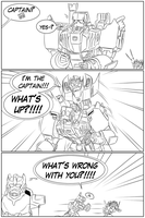 What's Up?!!! by Blitzy-Blitzwing