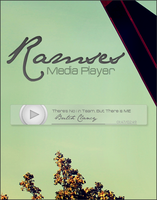 Ramses - Media Player by MadMilov2
