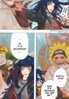 Return in Akatsuki - P10 (END) by SatokoChaaan