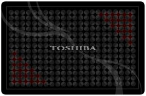 Toshiba Contest Submission 2 by Gamerdood7