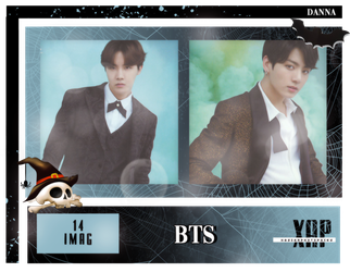 Photopack 4895 // BTS. by xAsianPhotopacks