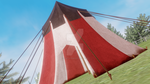 MOD] Medieval Tent honey select neo early access  by MakotoYuki90 on