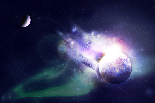Planetbackground by Kelsie70
