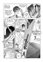 MagNorth:HE - 001: Page 14 by TheJohnsonDesign