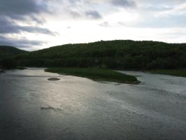 silver river -2005-05-25 by Talec