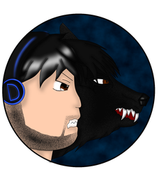 Darkos1991 Youtube Icon Request by kyliesmiley1998
