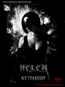 helen_supremacy by the-art-of-matth