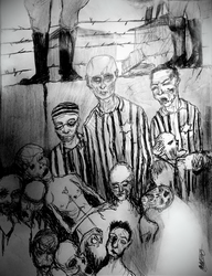 Holocaust Sort the Bodies, Sort the Bodies by JOHNNYFB