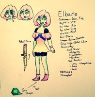 Elbaite by Lemon-Lark