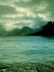 Premade Background 27 by maiarcita