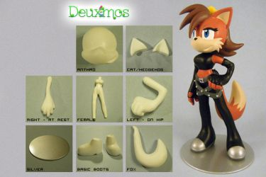 Fiona Indiegogo front pic by aachi-chan