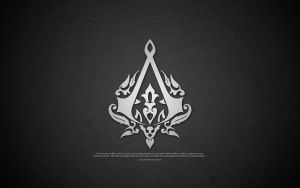 Assassin's Creed: Revelations Wallpaper by aquil4