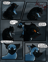 Two-Faced page 285 by Deercliff