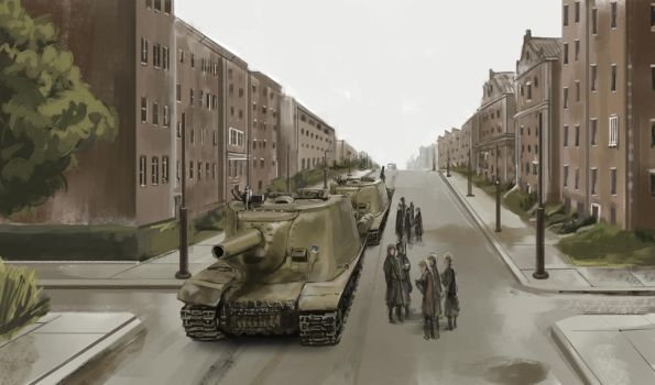 ISU152 by knotty02