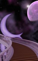 Premade Background  1344 by AshenSorrow