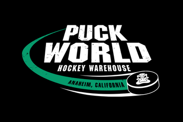 Puck World Hockey Warehouse by wildwing64