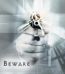 beware by acelogix