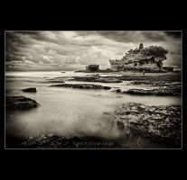 HDR twotone by kLvinphotography