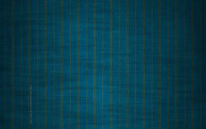 Harry Potter Wallpaper: Ravenclaw Pinstripes by TheLadyAvatar