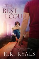 The Best I Could by CoraGraphics