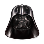 Darth Vader - Star Wars by sketchygerry