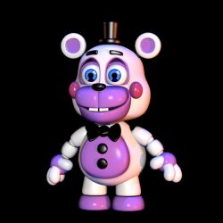 Epic Helpy Gif by gabemreeves