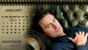 Armitage January by Nhyms