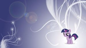 MLP: FiM - Twilight - Filly by Unfiltered-N