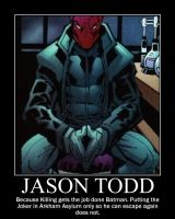 Jason Todd Is Right by TopcowImage2dF