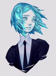 Phos by mioree-art