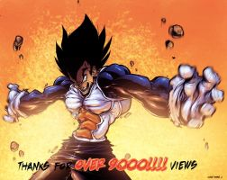 Thanks for Over 9000 Views!!!! by DEADNEMO
