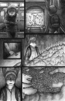 Page 7: Inkwash by Benjamin-the-Fox