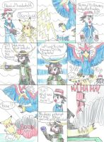 Ash in the Ransei Region page 9 by Amber2002161