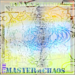 Design for the Master of Chaos has a Master Stroke by MushroomBrain