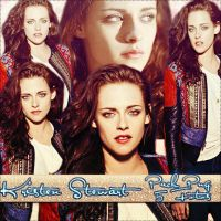Kristen Stewart Pack Png 5 Fotos by JeffvinyTwilight