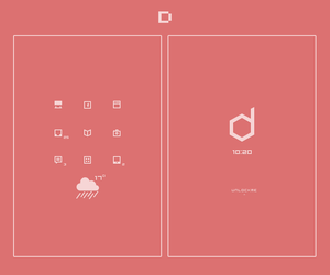 D by Dwx50