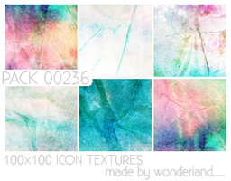 Texture-Gradients 00236 by Foxxie-Chan
