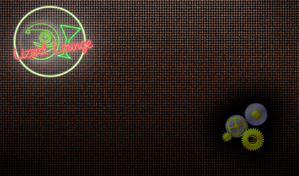 openSUSE wallpaper 2 by nknwn